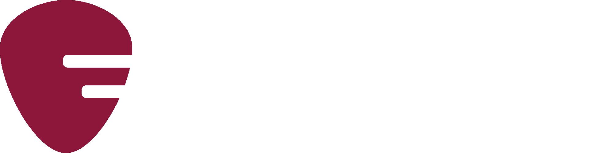 fretlook_logo
