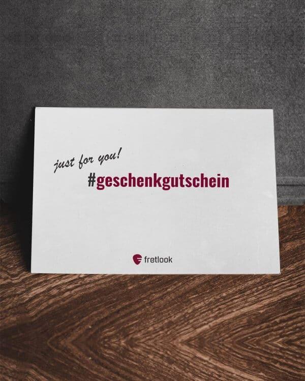 fretlook_accessories_geschenkgutschein_blank_01