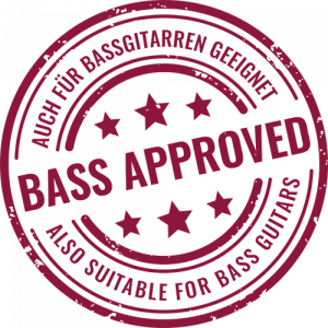 bass_approved_icon_red