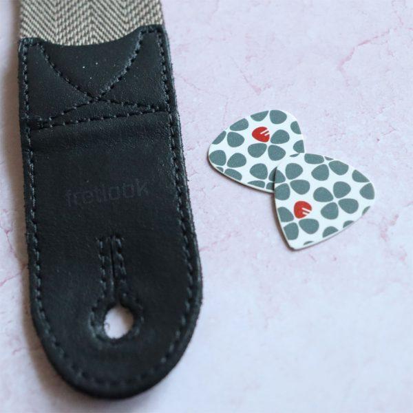 fretlook_accessories_shamrock_picks_04